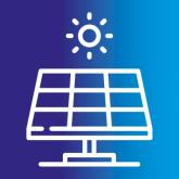 altea-solar.png
